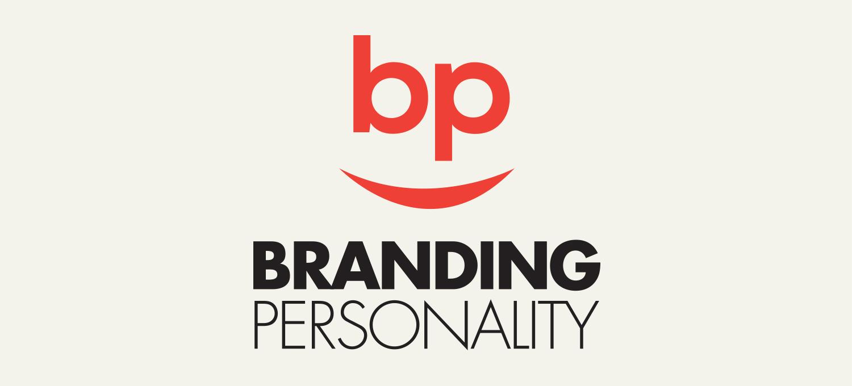 Branding Personality - Realizare sigla Bucuresti