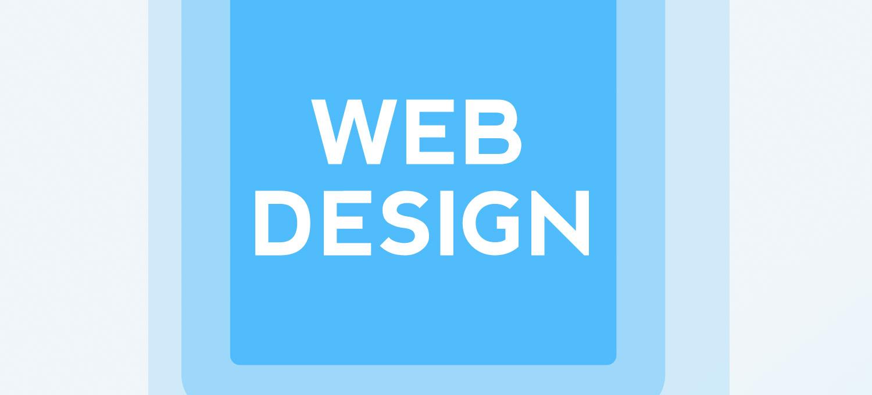 Realizare site, servicii web design Brasov