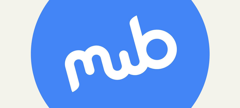 Creare logo, realizare identiatate vizuala Brasov